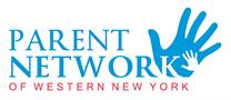 Parent Network of WNY